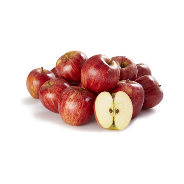 Australian Royal Gala Apples